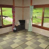 Minpaku TOMO 8 tatami room / Vacation STAY 3707 โรงแรมในฮิดะ