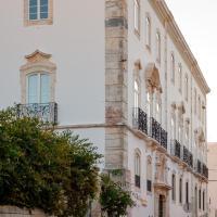 Casa De Borba, hotel in Borba