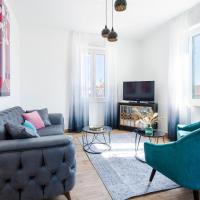 Cozy Apartment Lile in the heart of old town Split