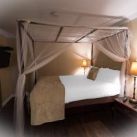 Hearthstone Inn - Port Hastings, hotel em Port Hastings