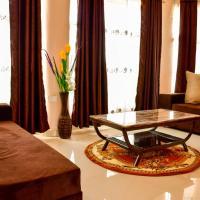 Faraja Guest Houses