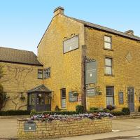 The Lansdowne Guest House, hotel in Bourton on the Water