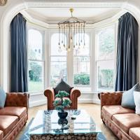The Heaton at Claremont Serviced Apartments