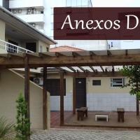 Anexos De Rose