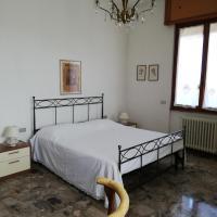 Casa Surì, hotell i Casalnoceto