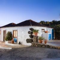 Casa Iguana - Pueblo Munay
