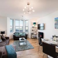 10 At The Beach, Torcross