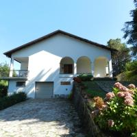 Casa del Sole, Villa indipendente isolata in area verde perfetta smart-working