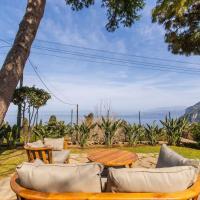 La Gioiella Capri, hotel in Capri