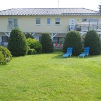 Carpe Diem, hotel in Kelberg