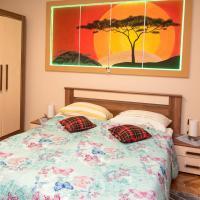 Rooms Vlado