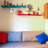 HIWYA - Home Is Where You Are, hotel near Bologna Guglielmo Marconi Airport - BLQ, Bologna