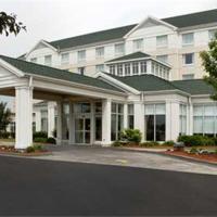 Hilton Garden Inn Appleton/Kimberly, hotel in Kimberly