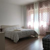 SAVA Bed and Breakfast