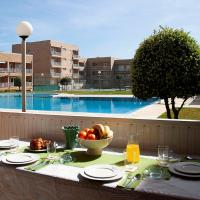 Beach House, Labruge, Porto, hotel in Labruge