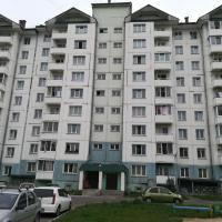 Like Home Apartmants 32 микрорайон 5 д