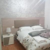Beauty House, hotel in zona Aeroporto Tito Minniti di Reggio Calabria - REG, Reggio Calabria