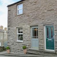 Middlegate Cottage