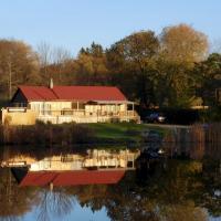 Liftlock Guest House
