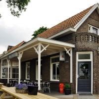 Hotel Den Handwijzer