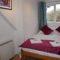 Grange Apartment, hotel in Bristol