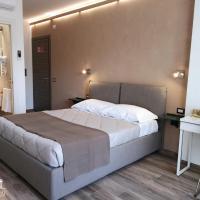 Eur Guest House, hotel a Roma, Eur