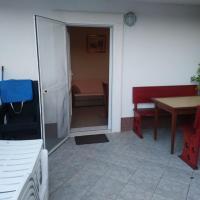 Apartment Zaklopatica 8341c