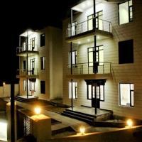 Hotel Kargil Heights