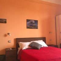 Jonio B&B, hotel ad Acireale