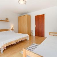 Apartments Jelena, hotel in Veli Lošinj