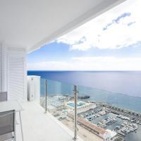Lujosos Apartamentos Mónaco - Canary Good Vibes
