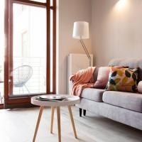 Flaming Rentyear Apartments
