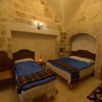 MERDİN BOUTİQUE HOTEL, hotel en Mardin