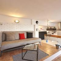 Apartment Scalina