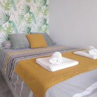 BSB Surf&Beach Apartment Salou