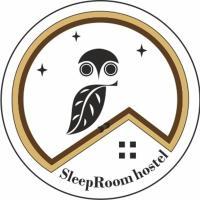 SleepRoom Hostel, отель в Новом Уренгое