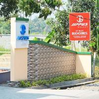 Jippus Galaxy Budget Air port hotel, hotel near Kochi International Airport - COK, Cochin