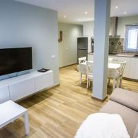 Casa Abuelo, fantastico apartamento en el corazon de Fuengirola