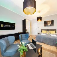 Friendly Apartments Rynek