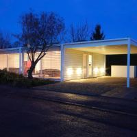 The Ellis-Miller House
