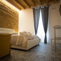 B&B Kolymbetra, hotel a Agrigento