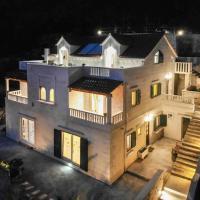 Villa Mar 1 - Luxury apartments