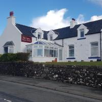 The Tables Guest House, hotel in Dunvegan