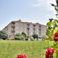 Apartments Monterol Stella Maris
