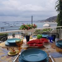 Blue Lagune Taormina Mare