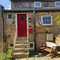 Crosland Cottage