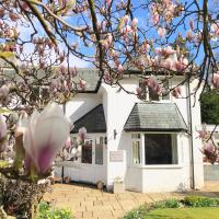 Jenkin Hill Cottage Bed and Breakfast