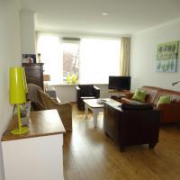 Appartement AanZee