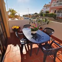 Apartamento Verode, hotel in Puerto Naos