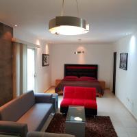 Contry La Silla Apartments zona tec - Nuevo Sur